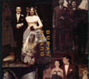 Duran Duran (The Wedding Album) - Colombia: 11001521