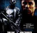 The Punisher (Película)