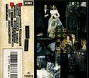 Duran Duran (The Wedding Album) - Chile: 105894