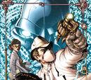 X-Club (Earth-616)