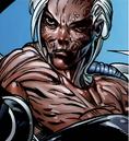 Amanda Mueller (Earth-616 from X-Men Legacy Vol 1 213 002.png