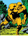 Artificial Being (Earth-616) from Tales of Suspense Vol 1 81 0001.jpg