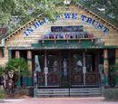 House of Blues (Orlando)