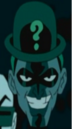 Riddler Earth-21 001.png