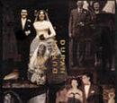 Duran Duran (The Wedding Album) - Colombia: 11001521 (promo)