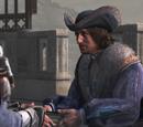 Assassin's Creed: Revelations képek
