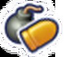 Icon damage type.png