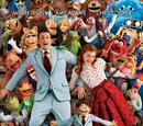 The Muppets (película de 2011)