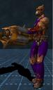 Beheaded Ben SS1.png