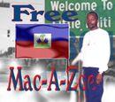 Mac-A-Zoe (rapper)