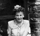 Anne DeStefano