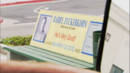 1x07 In God We Trust (20).png