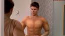 1x07 In God We Trust (21).png
