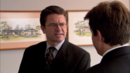 1x07 In God We Trust (37).png