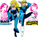 Black Canary 0002.jpg