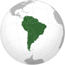 South America region.png