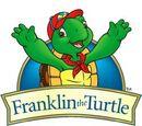 Franklin (TV series)