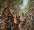 Arnor War