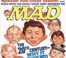 MAD Magazine Issue 387