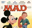 MAD Magazine Issue 239