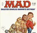 MAD Magazine Issue 238