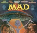 MAD Magazine Issue 200