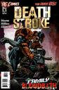 Deathstroke Vol 2 6.jpg
