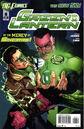 Green Lantern Vol 5 6.jpg