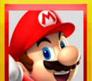 Mario Party 10 (Trachodon56)
