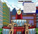 Flash Museum/Images