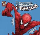 Amazing Spider-Man Vol 1 679.1