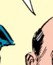 Evans (Stark Industries) (Earth-616) from Tales of Suspense Vol 1 43 001.png