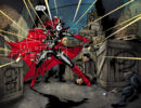 Batwoman 0009.jpg