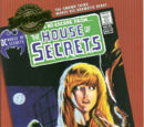 Millennium Edition: House of Secrets Vol 1 92