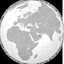 United Arab Emirates subregion.png