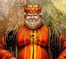 伊耿·坦格利安四世