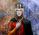 杰赫里斯·坦格利安二世