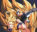 Goku8989898980