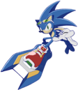Sonic pose 53.png