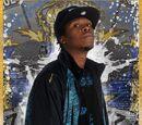 Sadik (rapper)