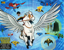Winged Victory DCAU 001.png
