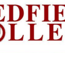 Medfield College