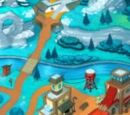 Sonic Chronicles: Die Dunkle Bruderschaft