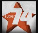 Super 74