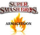 Super Smash Bros. Armageddon