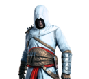 Personajes de Assassin's Creed IV: Black Flag