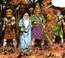 Kaledończycy