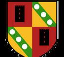 Bretherland Wiki