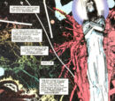 Voyager (Body Magician) (Earth-616)