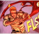 Flash Vol 3 9/Images
